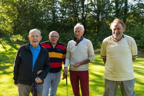 Team King Golfdag 2018-52